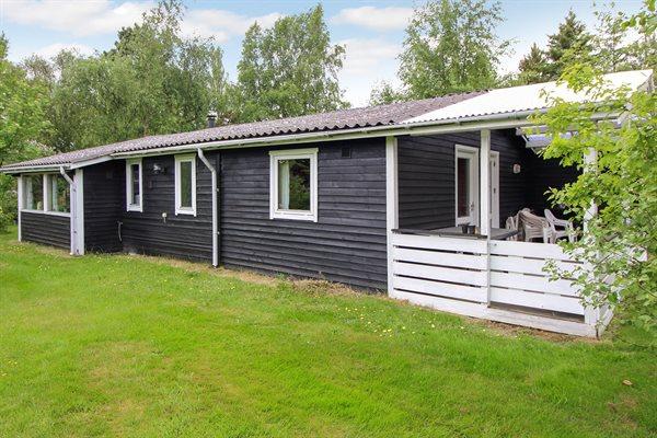Ferienhaus 82-0784 - Dänemark