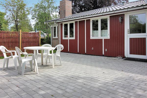 Ferienhaus 82-2113 - Dänemark
