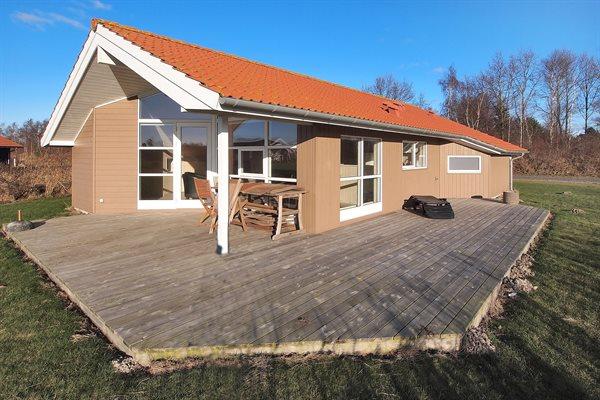 Ferienhaus, 82-2143