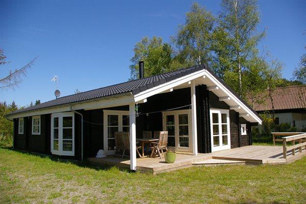 Ferienhaus 82-2159 - Dänemark