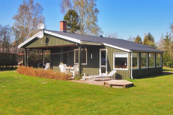 Ferienhaus, 82-2170