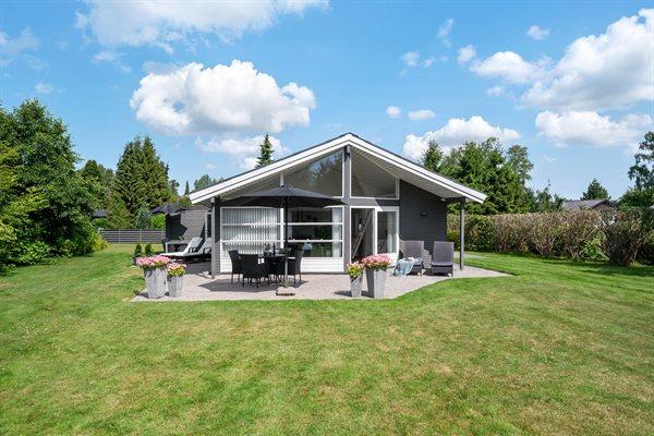 Ferienhaus 82-2178 - Dänemark