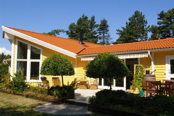 Ferienhaus, 82-2181