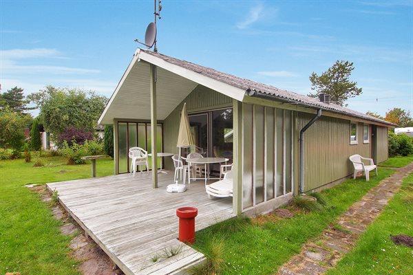 Ferienhaus 82-2185 - Dänemark