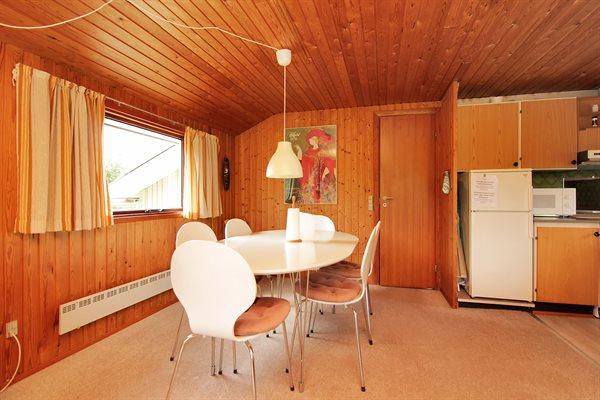 Ferienhaus, 82-2185