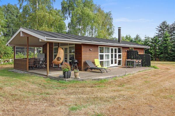 Ferienhaus 82-2198 - Dänemark
