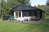 Holiday home 90-0022 Rorvig