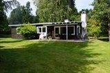 Ferienhaus 90-0037 Rörvig