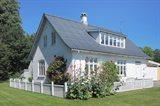 Ferienhaus in der Stadt 90-0042 Rörvig