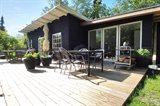 Holiday home 90-0436 Rorvig