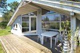Ferienhaus 90-0446 Nyköbing Själland