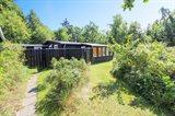 Ferienhaus 90-0448 Nyköbing Själland