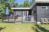 Ferienhaus 90-0449 Nyköbing Själland