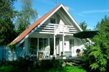 Holiday home 90-1027 Klint