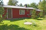 Stuga 90-2705 Højby Lyng