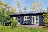 Stuga 90-2720 Højby Lyng