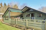 Holiday home 90-3033 Honsinge Lyng