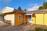Holiday home 90-3035 Honsinge Lyng