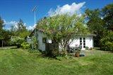 Holiday home 90-3043 Honsinge Lyng