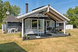 Sommerhus_i_Ordrup_90-4012