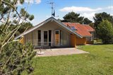 Holiday home 91-0501 Svallerup Strand