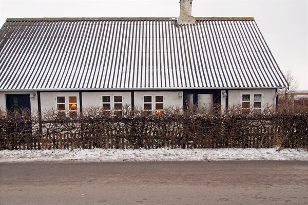 Sommerhus, 91-1519