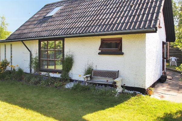 Holiday home 91-2509 Stillinge Strand