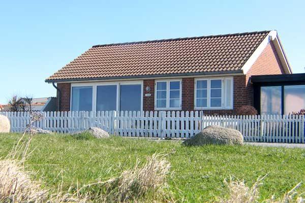 Holiday home 91-3010 Kongsmark Strand