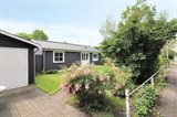 Holiday home 92-5005 Fakse Ladeplads