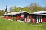 Holiday home 92-5007 Fakse Ladeplads