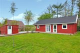 Holiday home 92-5010 Fakse Ladeplads