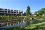 Semester lägenhet 93-0304 Helsingör