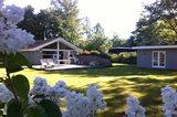 Stuga 93-0601 Hornbæk