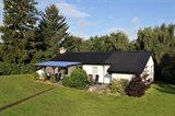 Holiday home 93-1527 Gilleleje
