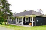 Holiday home 93-1566 Gilleleje
