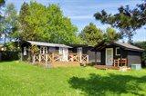 Holiday home 93-1571 Gilleleje