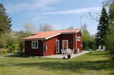 Holiday home 93-1574 Smidstrup Strand