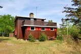 Holiday home 93-1769 Smidstrup Strand