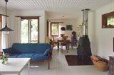 Holiday home 93-1771 Smidstrup Strand