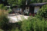 Holiday home 93-1772 Smidstrup Strand