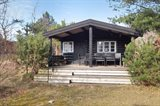Holiday home 93-1774 Smidstrup Strand