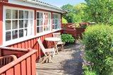 Holiday home 93-1775 Smidstrup Strand