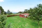 Holiday home 93-1777 Smidstrup Strand