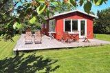 Holiday home 93-1917 Udsholt Strand