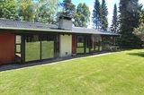 Holiday home 93-1918 Udsholt Strand