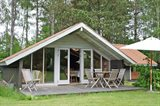 Holiday home 93-2353 Vejby Strand
