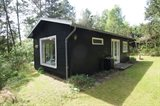 Holiday home 93-2354 Vejby Strand