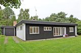 Holiday home 93-3022 Liseleje