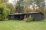 Holiday home 93-3025 Liseleje
