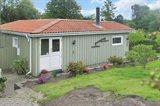 Stuga 93-5212 Tiköb